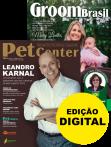 Edição 213 - Fevereiro 2019 - Digital