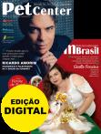Edição 221 - Dezembro de 2019 - Digital