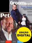 Edição 223 - Fevereiro de 2020 - Digital