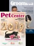 Edição 211 - Dezembro 2018