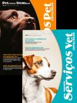 Anuário de Serviços Pet / Vet - Edição 220 - Novembro de 2019