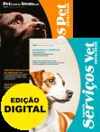 Anuário de Serviços Pet / Vet - Edição 220 - Novembro de 2019 - Digital