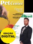 Edição 226 - Setembro 2020 Digital