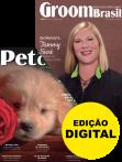 Edição 227 - Outubro 2020 Digital