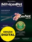 Edição 228 - Anuário de Serviços Pet/Vet - Novembro 2020 Digital