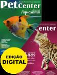 Edição 224 - Julho 2020 - Digital