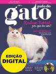 Edição 135 - Março/Abril 2020 - Digital