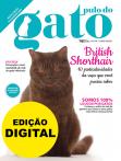 Edição 138 - Dezembro 2020/ Janeiro 2021 - Digital