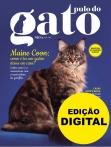 Edição 140 - Abril/Maio 2021 - Digital