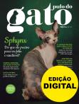 Edição 139 - Fevereiro/Março 2021 - Digital