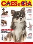 Edição 451 - Janeiro/2017