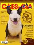 Edição 476 - Março/2019 - Bull Terrier