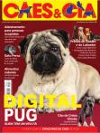 Edição 443- Maio/2016 - Digital