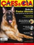 Edição 457 - Julho/2017