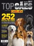 Anuário Top Cães 2017