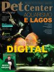 Edição 184 - Abril 2016 - Digital