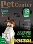 Edição 186 - Julho 2016 - DIGITAL