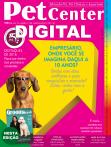 Edição 188 - Setembro 2016 - Digital