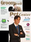 Edição 189 - Outubro 2016
