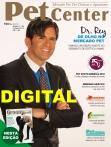 Edição 189 - Outubro 2016 - Digital