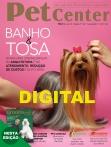 Edição 193 - Fevereio 2017 - Digital