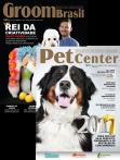Edição 190 - Novembro 2016