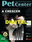 Edição 197 - Agosto 2017 - Digital