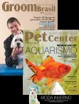 Edição 194 - Abril 2017