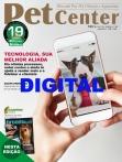 Edição 196 - Julho 2017 - Digital