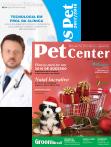 Edição 200 - Novembro 2017