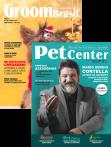 Edição 201 - Dezembro de 2017