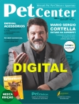 Edição 201 - Dezembro de 2017 - Digital