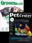 Edição 203 - Fevereiro de 2018