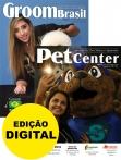 Edição 205 - Maio de 2018 - Digital