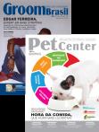 Edição 207 - Agosto 2018