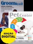 Edição 207- Agosto de 2018 - Digital