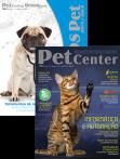 Edição 174 - Abril de 2015