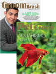 Edição 178 - Setembro 2015