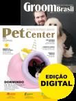 Edição 209 - Outubro de 2018 - Digital
