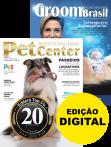 Edição 208 - Setembro 2018 - Digital