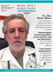 Neuro, orto e reabilitação veterinária em Foco volume 02