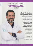 Nefrologia Veterinária em Foco