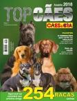 Anuário Top Cães 2018