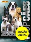 Anuário Top Cães 2019 - Digital
