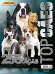Anuário Top Cães 2019
