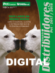Anuário Distribuidores Pet 2017 - Digital