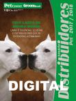 Anuário Distribuidores Pet 2017 - Digital