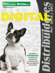 Anuário Distribuidores Pet 2016 - Digital