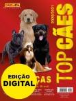 Anuário Top Cães 2020 - Digital