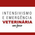 Anestesia, UTI e Emergência Veterinária em foco